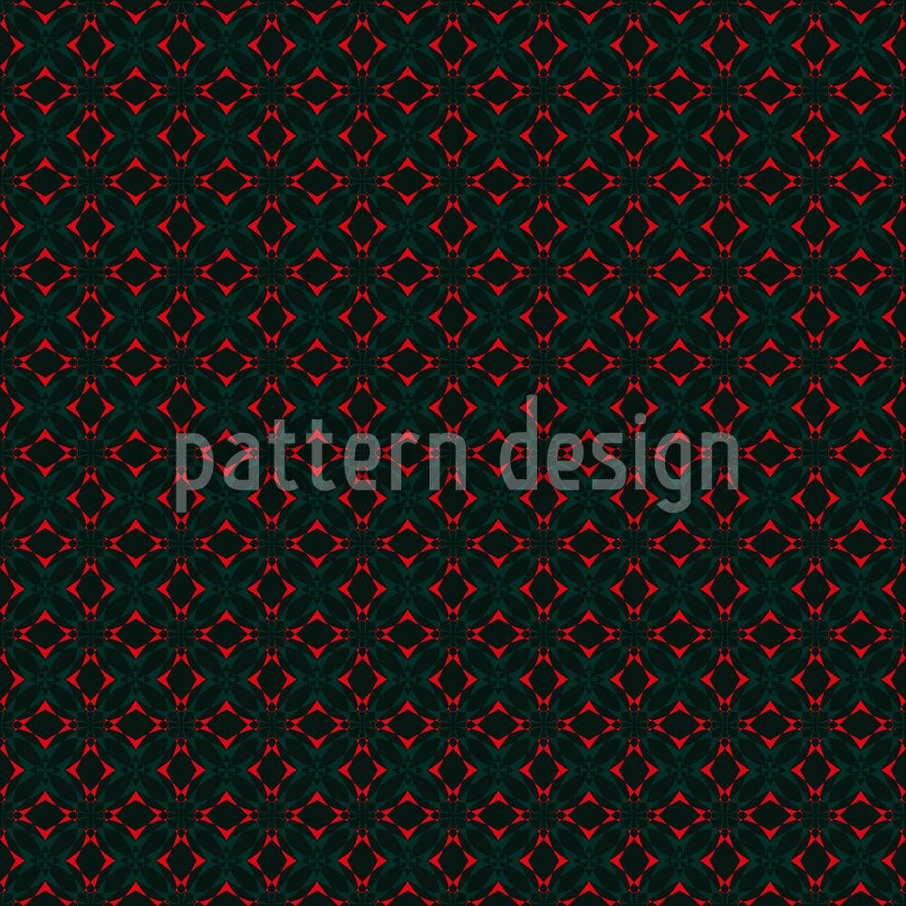 Pattern Wallpaper Another Star